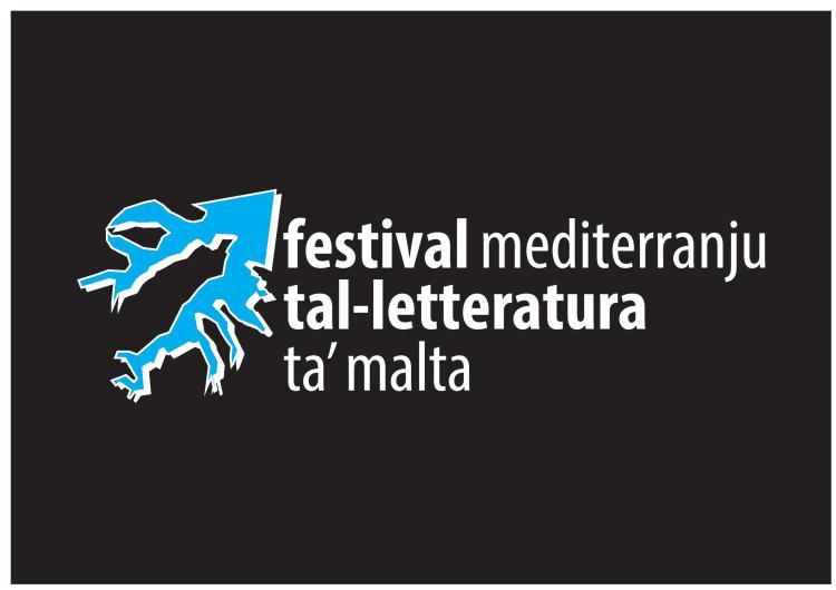 festival black back-page-001.jpg