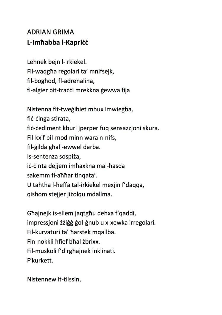 ADRIAN GRIMA - L-imħabba l-Kapriċċ.jpg
