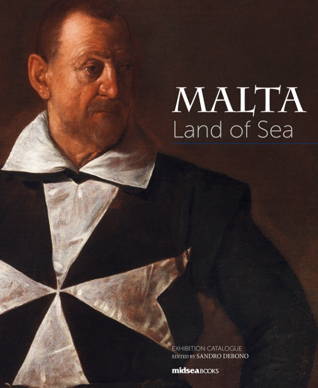 Malta. Land of Sea.jpeg