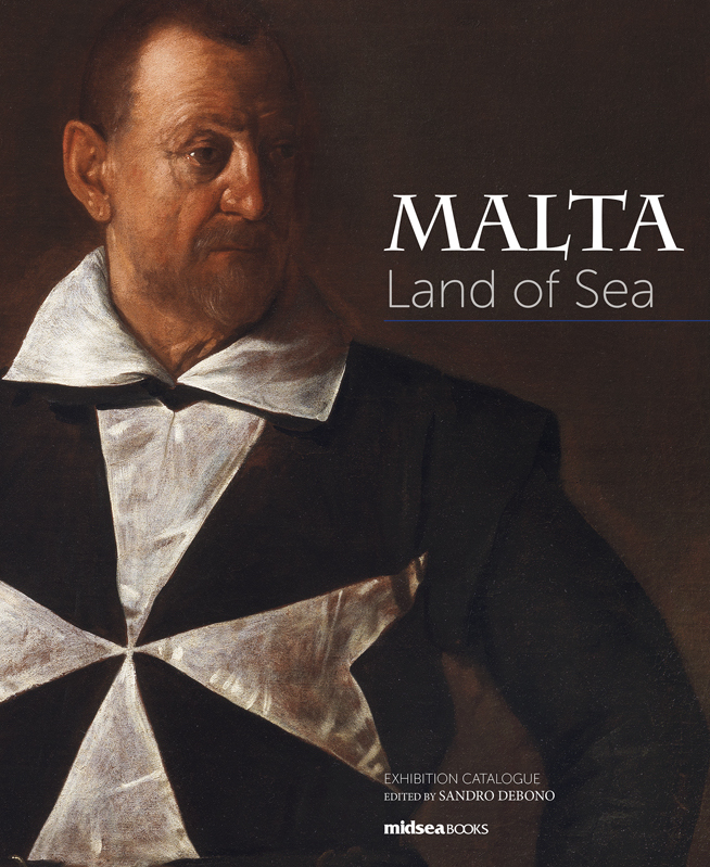 Malta. Land of Sea.jpeg