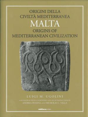 malta-origini-della-civilta-mediterranea