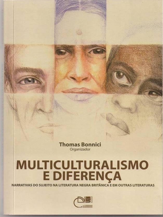multiculturalismo-e-diferenca.jpg