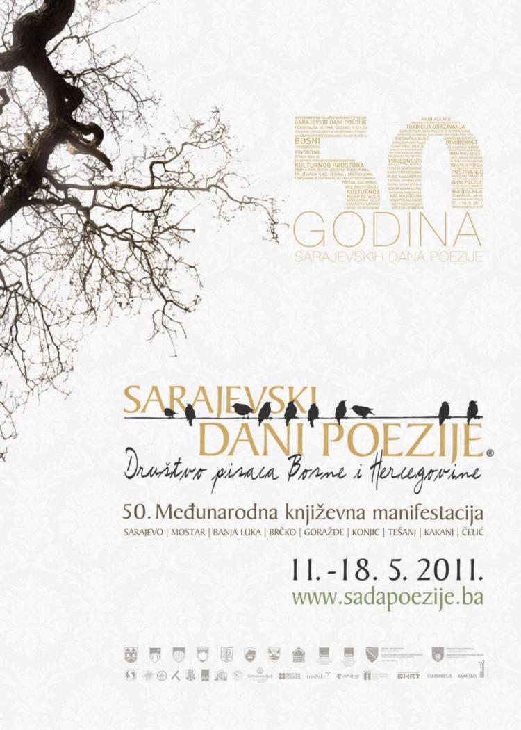 sarajevo-plakat-manifestacije_2011