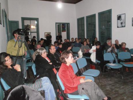 turkish-cypriot_nicosia-reading_21-3-11