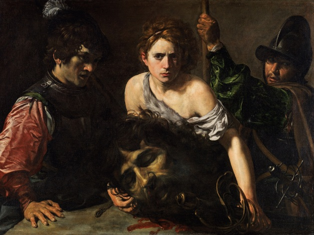 valentin-de-boulogne_david-with-the-head-of-goliath_thyssen-bornemisza-_madrid