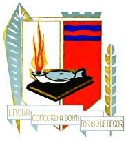 akkademja-logo-2013.jpg