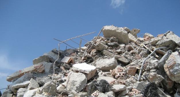 construction_site_waste.jpeg