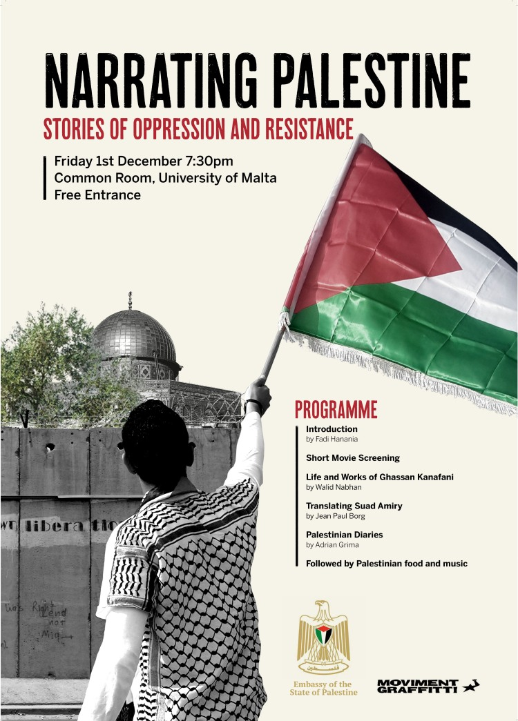 narrating-palestine-poster-a3