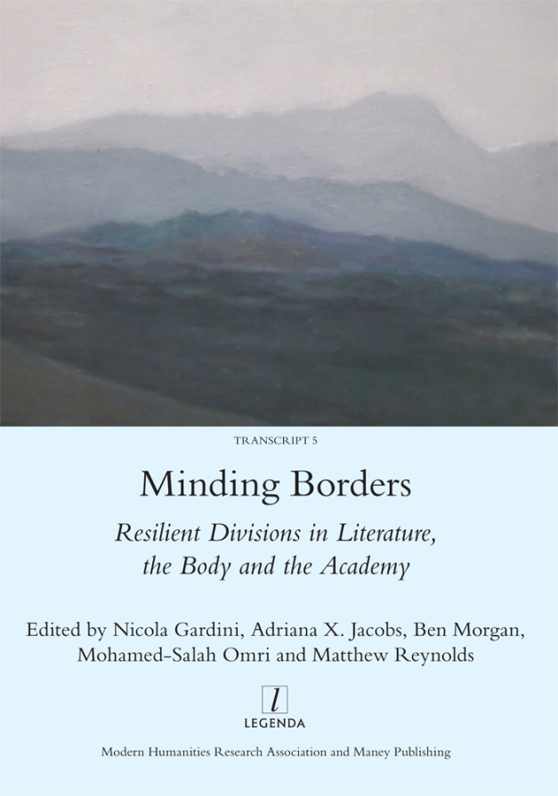 Minding Borders - Legenda - 2017.jpg