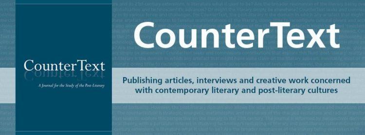 countertext - logo