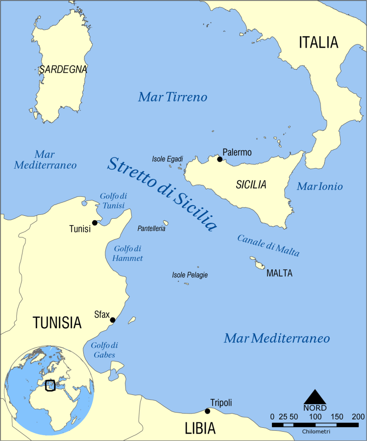 malta lampedusa pantelleria.png