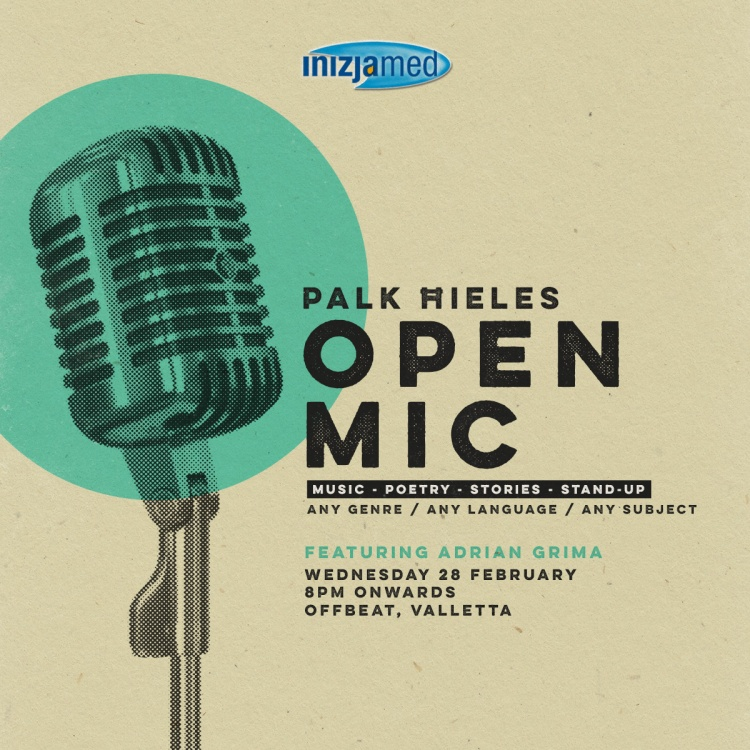 openmic-poster-fb-square.jpg