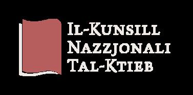 KNK_Logo-150_i-1.png