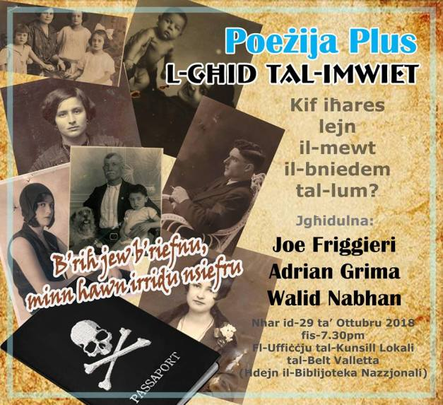 L-Għid-tal-Imwiet - 29.10.18.jpg