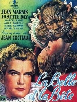 La_Belle_et_la_Bête_film