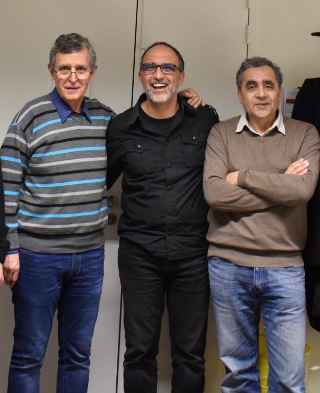 Mourad - Adrian - Habib.jpg