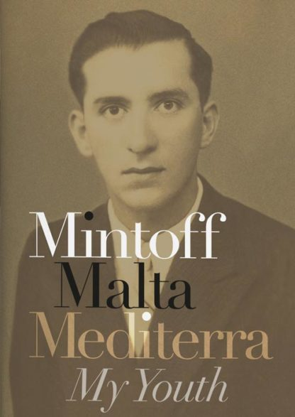 MintoffEnglishCover-416x587.jpg