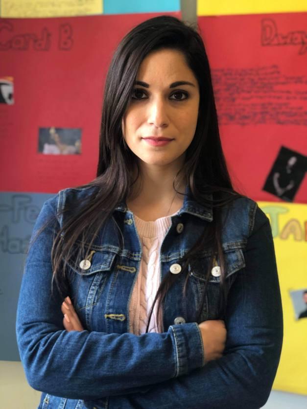 Maria Simiana -IMG_4028