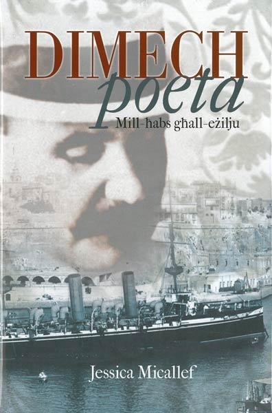 9789993217336-Dimech-Poeta.jpg