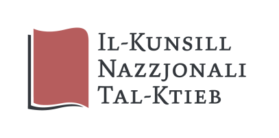 KNK_Logo-300