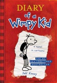 wimpy kid.jpg