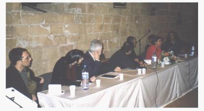 adrian_bilqieghda_cipru_2.04_small