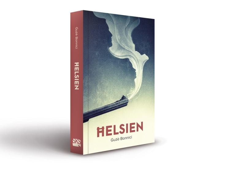 Helsien-Mockup-For_Web