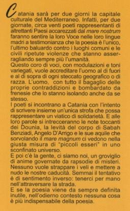 voci_del_mediterraneo_writeup_small