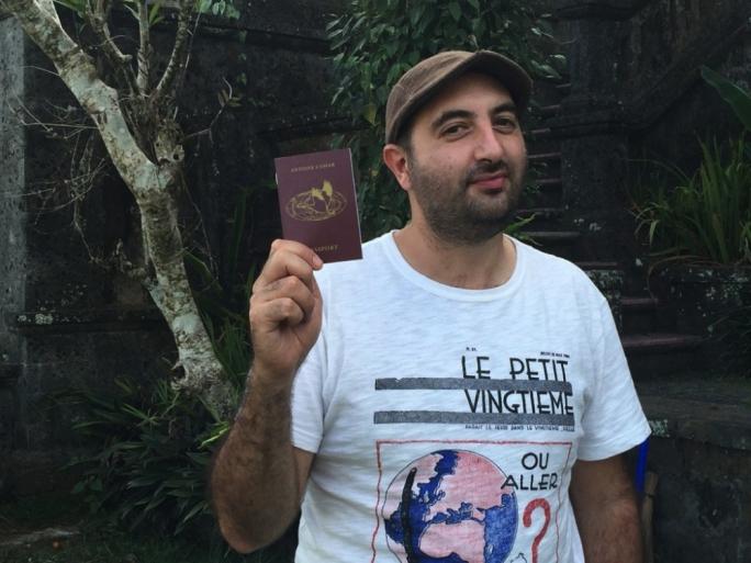 ubud_with_passport_photo_kate_evans
