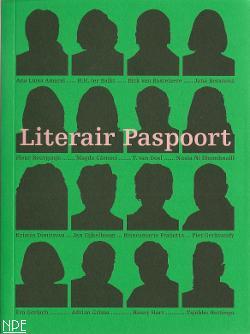 literair_paspoort_2004_npe